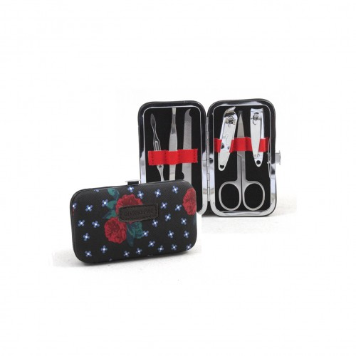 Set manicure Naj-Oleari mini