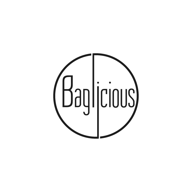 Gift 150, Baglicious