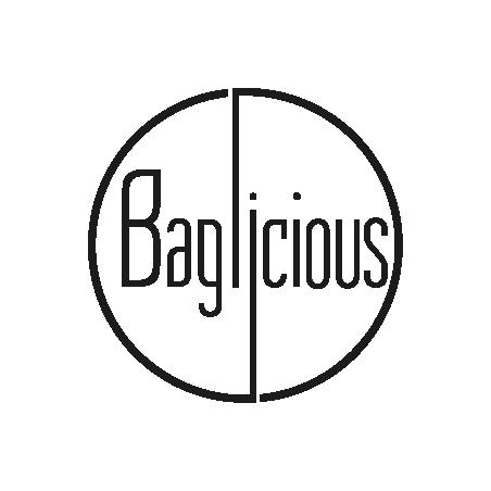 Regalo 50, Baglicious