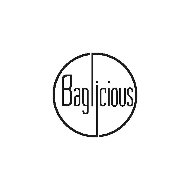Regalo 25, Baglicious