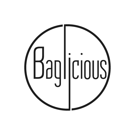 Gift 25, Baglicious
